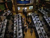 المصريون يستحوذون على 83.9% من تعاملات البورصة الأسبوع الماضى