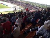 بعيدًا عن الكرة القدم.. نيجيريا عرفت الإسلام قبل المسيحية