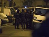 فرنسا تحبط مخططا لهجمات إرهابية فى باريس