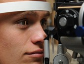 تعزيز صحة العيون باستخدام فيتامين B