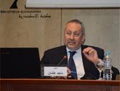 """مركز بصيرة يشارك فى مؤتمر """"مستقبل المجتمعات العربية"""" بمكتبة الإسكندرية"""