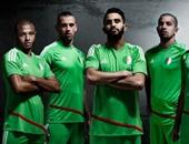 بالفيديو.. 5 أسباب تجعل الجزائر المرشح الأول للتتويج بأمم أفريقيا