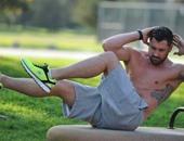 دراسة صادمة .. ممارسة الرياضة لا تمنع انسداد الشرايين