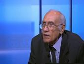 """محسن عوض: البرلمان الأوربى استعجل فى توجيه الاتهامات لمصر بقضية """"ريجينى"""""""
