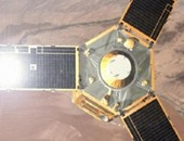 إطلاق 6 أقمار صناعية جديدة بنجاح إلى الفضاء من الصين