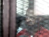 """السجل الجنائى لـ""""محمد البلتاجى"""" بالتواريخ.. المحرض الأول على الإرهاب والعنف"""
