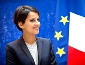 وزيرة التعليم الفرنسية تحذر المعلمين من الغياب المتكرر