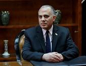"""وزير الرى يستعرض خطة إحلال وتجديد """"القناطر"""" حتى 2030"""