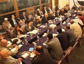 """""""دعم مصر"""" ينتخب رئيس دائم للائتلاف منتصف يونيو المقبل"""