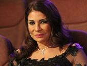 فى عيد ميلاد أم العروسة سوسن بدر..اسمها سوزان ولقبت بنفرتيتي السينما المصرية