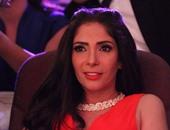 """منى زكى المرشحة الأولى لبطولة """"الشهرة"""" أمام عمرو دياب"""