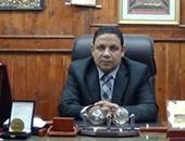 """طلاب شمال سيناء يشاركون """"التعليم"""" فى وضع جدول امتحانات نصف العام"""