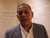 محمد السادات يطالب السيسي بعقد لقاء مع المعنيين بحقوق الإنسان فى مصر