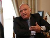 الخارجية: العلاقات المصرية اليمنية ذات خصوصية استراتيجية وأمنية