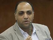 قطر تسرق مصر.. وماذا بعد؟