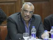 """8 محافظات تخاطب التنسيق الحضارى لتنفيذ مبادرة """"تطوير ميادين مصر"""""""