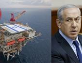 """الكشف عن شراء إسرائيل لسفن حربية لحماية """"آبار الغاز"""" بالمتوسط"""