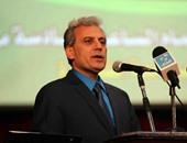 رئيس جامعة القاهرة: جاهزون للانتخابات الطلابية باعتبارها استحقاقا طلابيا