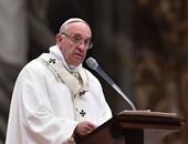 بولندا تشدد إجراءاتها الأمنية لاستقبال البابا