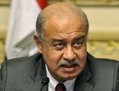 """نائب برلمانى: إلغاء التوقيت الصيفى حفظ """"ماء وجه"""" للحكومة وبداية للتعاون بين السلطات"""