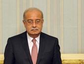 رئيس الوزراء يشهد توقيع عدد من الاتفاقيات على هامش اجتماع الحكومة الأسبوعى