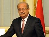 رئيس الوزراء يلتقى بعثة صندوق النقد الدولى لمناقشة قرض الـ12 مليار