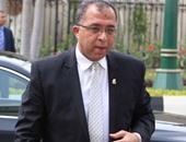 وزير التخطيط يصدق على اعتماد إضافى للجهات الخدمية التى تنتهى موازنتها