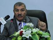 الصادرات والواردات: الانتهاء من ربط ميناء الاسكندرية بالجمارك الكترونيا