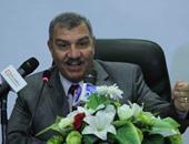 الرقابة على الصادرات: ليبيا أكبر مستورد للسيراميك المصرى خلال أغسطس 2017