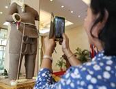 واشنطن بوست: إنقاذ 48 فتاة قاصرة بالهند احتجزهن زعيم طائفة دينية