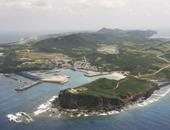 بكين تدعو أستراليا للحذر بشأن بحر الصين الجنوبى