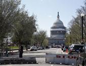 """عضو بـ""""النواب الأمريكى"""": آن الأوان ليعى الكونجرس بحقيقة """"الإخوان"""" الإرهابية"""
