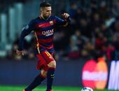 بالفيديو.. لاعب برشلونة يفشل فى إستفزاز نجوم ريال مدريد