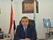 وزير القوى العاملة: إجازة عيد الفطر  للقطاع الخاص 3 أيام بأجر كامل