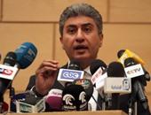 وزير الطيران: مسألة حسم عودة السياحة ستبقى بين مصر وروسيا
