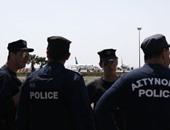 """""""روسيا اليوم"""": الأمن القبرصى يحيط بالطائرة المصرية المخطوفة لاقتحامها"""