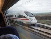 ألمانيا تخصص عربات قطار للنساء فقط خوفا من التحرش