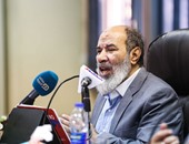 فيديو.. ناجح إبراهيم: الجماعات الإرهابية تعيش حالة من الخرف.. والإسلام برىء منهم