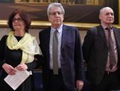 """صحيفة إيطالية: عائلة """"ريجينى"""" طالبت بمقابلة الرئيس السيسى"""