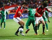 تعرف على كيفية وضع مصر فى التصنيف الثالث.. وشكل قرعة كأس أفريقيا