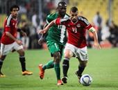 عبد الله السعيد جاهز لمباراة منتخب مصر وأوروجواى فى كأس العالم