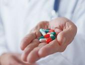 أستاذ جراحة يعلن عن ظهور أجيال من المضادات الحيوية تقاوم المناعة ضدها