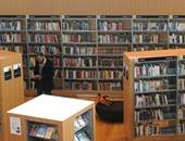 فى أكبر أزمة فى تاريخها.. بريطانيا تغلق 350 مكتبة عامة