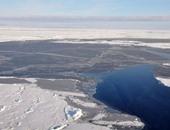 مجلة أمريكية تحذر من زوال مدن من على الخريطة حال ذوبان الجليد