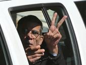 سيف الدين مصطفى: اختطفت الطائرة لرغبتى فى رؤية أسرتى المقيمة بقبرص