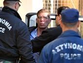 استدعاء خبير بريطانى للشهادة فى قضية تسليم خاطف طائرة لمصر