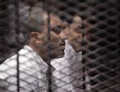 """تأجيل إعادة محاكمة 5 متهمين بـ""""أحداث ماسبيرو الثانية"""" لـ 9 يونيه"""