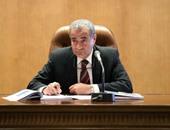 """""""اقتصادية البرلمان"""": جلسات استماع لتنقيح جميع قوانين الاستثمار"""