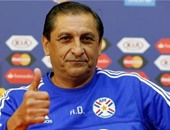 مدرب بيراميدز : فوزنا على فريق قوى و عبد الله السعيد لاعب من طراز رفيع