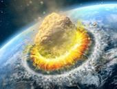 5 نهايات يتوقعها العلماء لكوكب الأرض..اختفاء الشمس وتدميرها على يد كويكبات